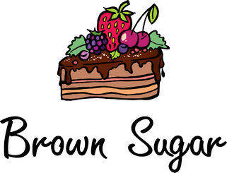 BrownSugar.by